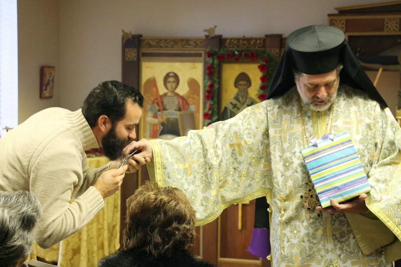 St. Spyridon Liturgy 2013 (27).jpg
