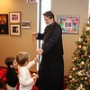 St. Spyridon Liturgy 2013 (29).jpg