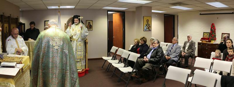 St. Spyridon Liturgy 2013 (5).jpg