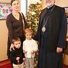 St. Spyridon Liturgy 2013 (31).jpg