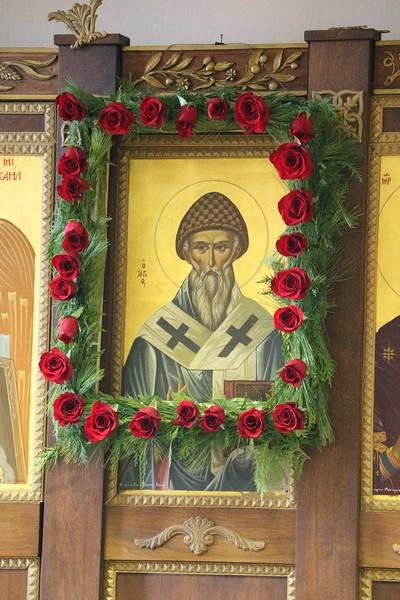 St. Spyridon Liturgy 2013 (13).jpg