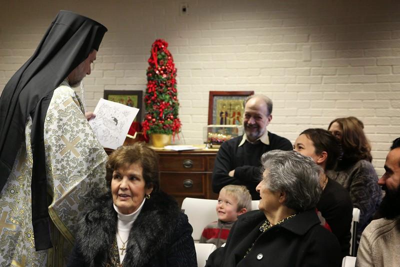 St. Spyridon Liturgy 2013 (9).jpg
