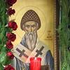 St. Spyridon Vespers 2013 (39).jpg