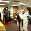 St. Spyridon Vespers 2013 (4).jpg