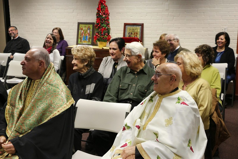 St. Spyridon Vespers 2013 (27).jpg