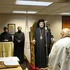 St. Spyridon Vespers 2013 (3).jpg