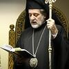 St. Spyridon Vespers 2013 (2).jpg