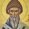 St. Spyridon Vespers 2013 (1).jpg