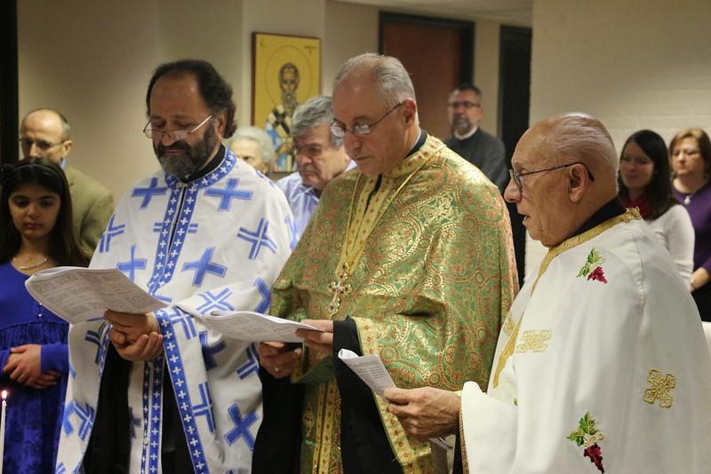 St. Spyridon Vespers 2013 (13).jpg