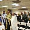 St. Spyridon Vespers 2013 (14).jpg
