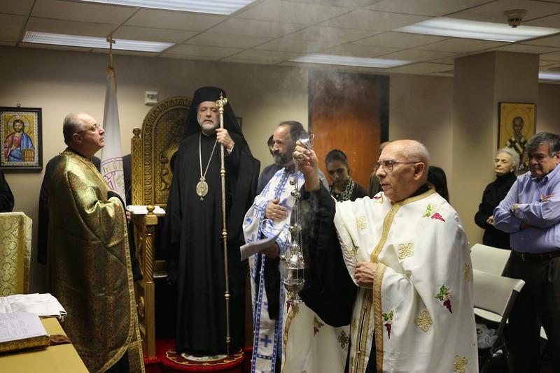 St. Spyridon Vespers 2013 (9).jpg