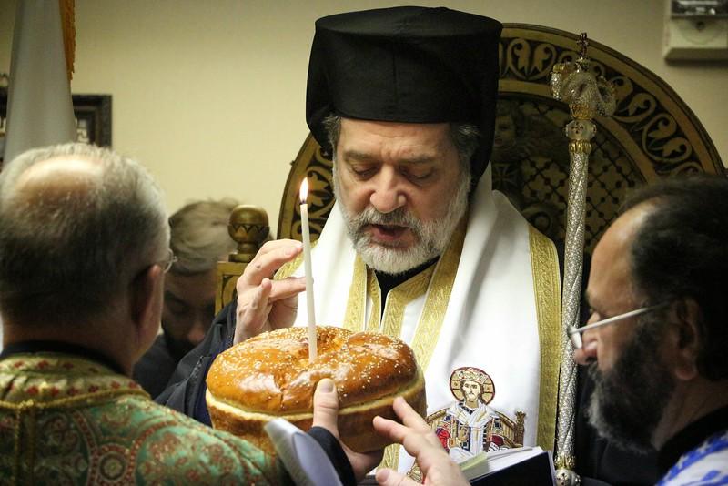 St. Spyridon Vespers 2013 (22).jpg
