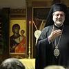 St. Spyridon Vespers 2013 (30).jpg