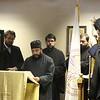 St. Spyridon Vespers 2013 (11).jpg