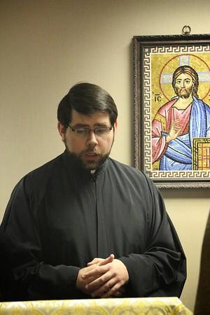 St. Spyridon Vespers 2013 (7).jpg