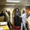 St. Spyridon Vespers 2013 (6).jpg