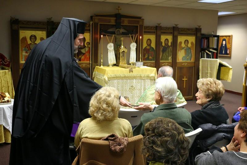 St. Spyridon Vespers 2013 (35).jpg