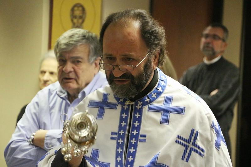 St. Spyridon Vespers 2013 (20).jpg
