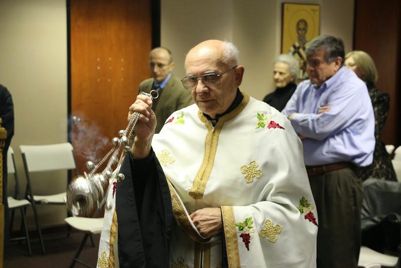 St. Spyridon Vespers 2013 (5).jpg