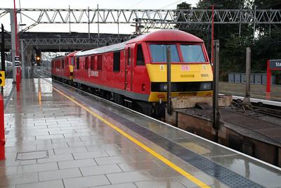 90018_90029 1752/6L48 Garston-Dagenham.