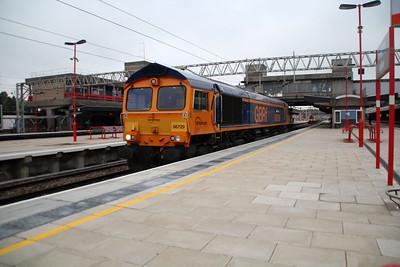 66729 1312/0F61 Ironbridge-Truebrook.