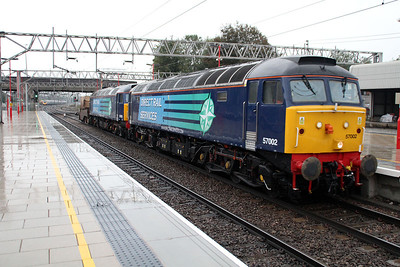 57002_57003 1620/6m63 Bridgewater-Crewe.