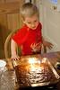 _MG_2499 levi birthday