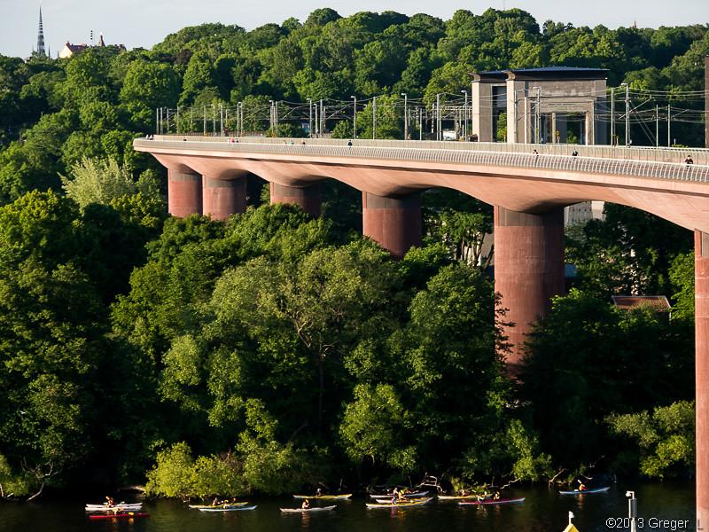 Nya järnvägsbron