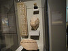 Mesopotamian statues?