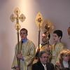 Holy Cross 4-7-13 (34).jpg
