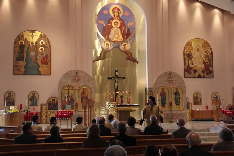 Holy Cross 4-7-13 (16).jpg