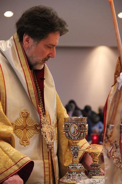 Holy Cross 4-7-13 (25).jpg