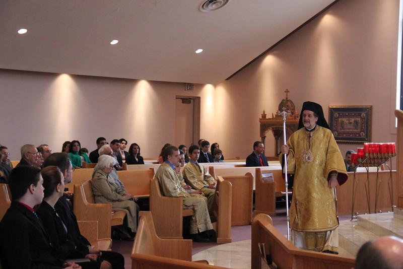 Holy Cross 4-7-13 (18).jpg