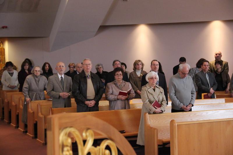 Holy Cross 4-7-13 (4).jpg