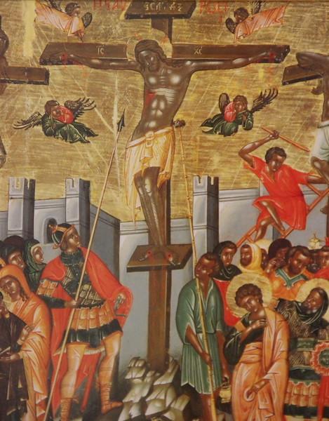 Holy Cross 4-7-13 (1).jpg