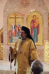 Holy Cross 4-7-13 (11).jpg
