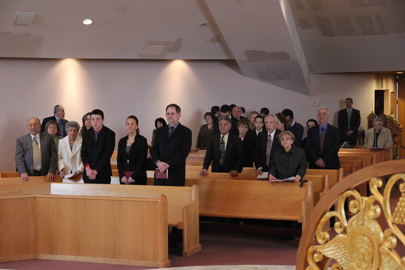 Holy Cross 4-7-13 (6).jpg
