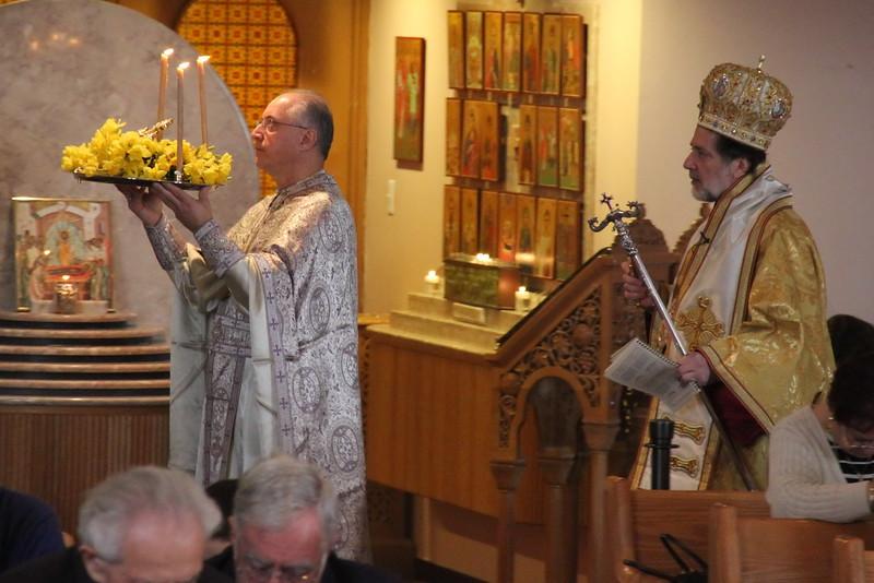 Holy Cross 4-7-13 (33).jpg