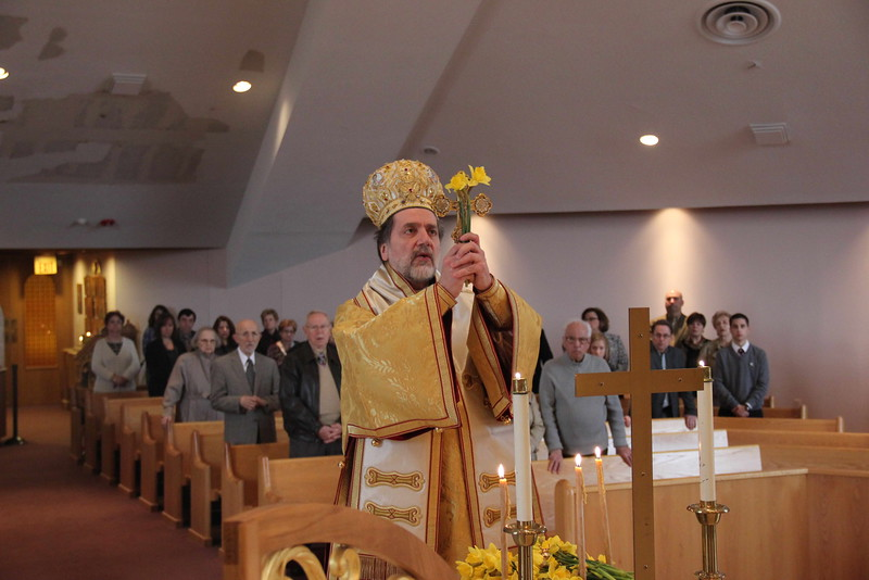 Holy Cross 4-7-13 (44).jpg