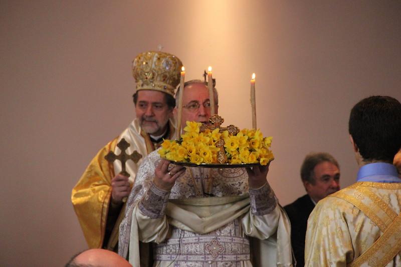 Holy Cross 4-7-13 (37).jpg