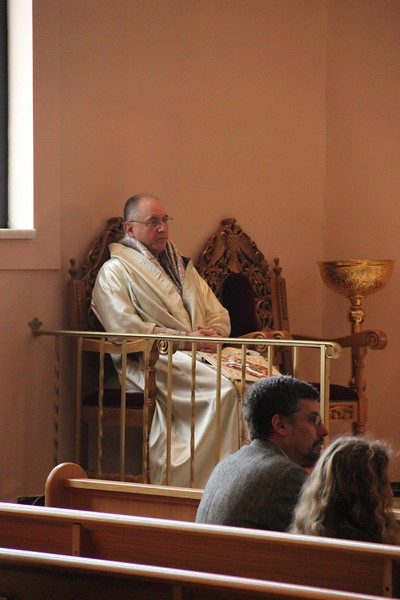 Holy Cross 4-7-13 (14).jpg