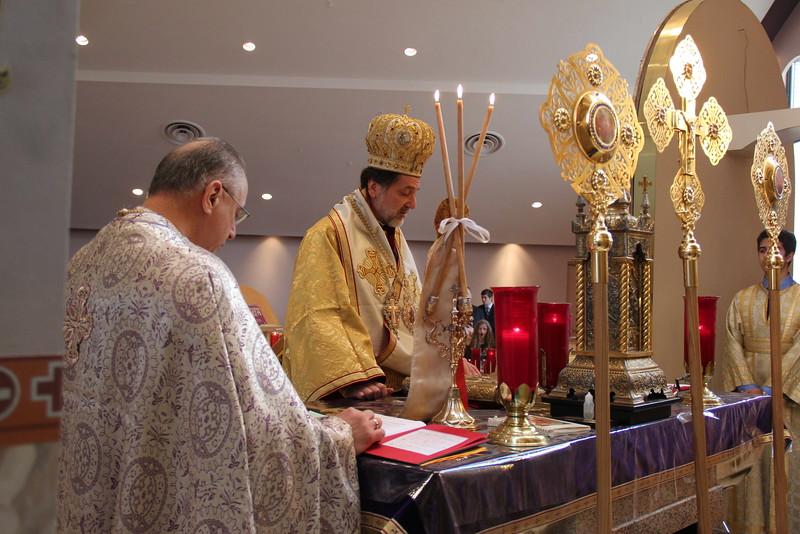 Holy Cross 4-7-13 (2).jpg