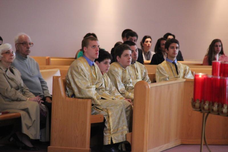 Holy Cross 4-7-13 (19).jpg