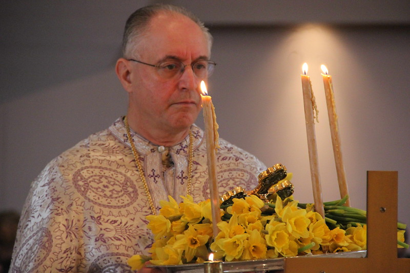 Holy Cross 4-7-13 (40).jpg
