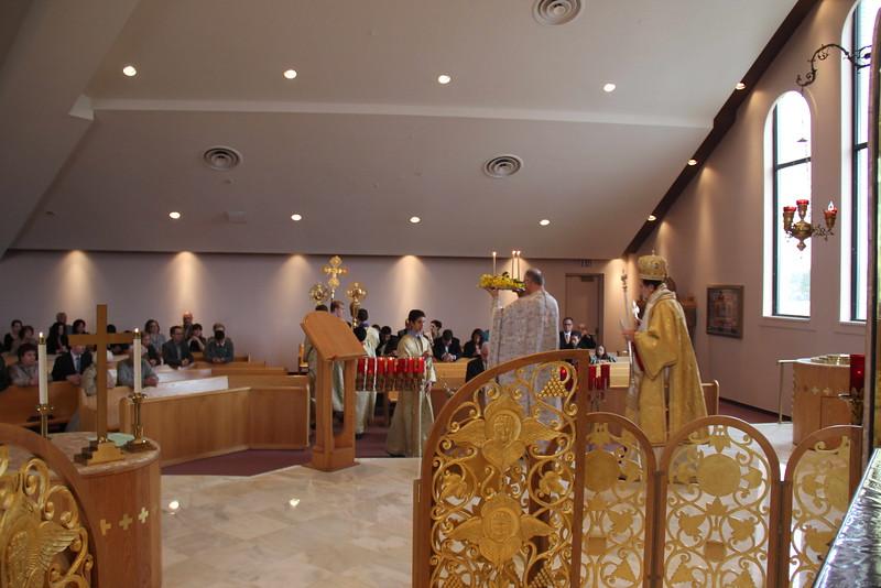 Holy Cross 4-7-13 (30).jpg
