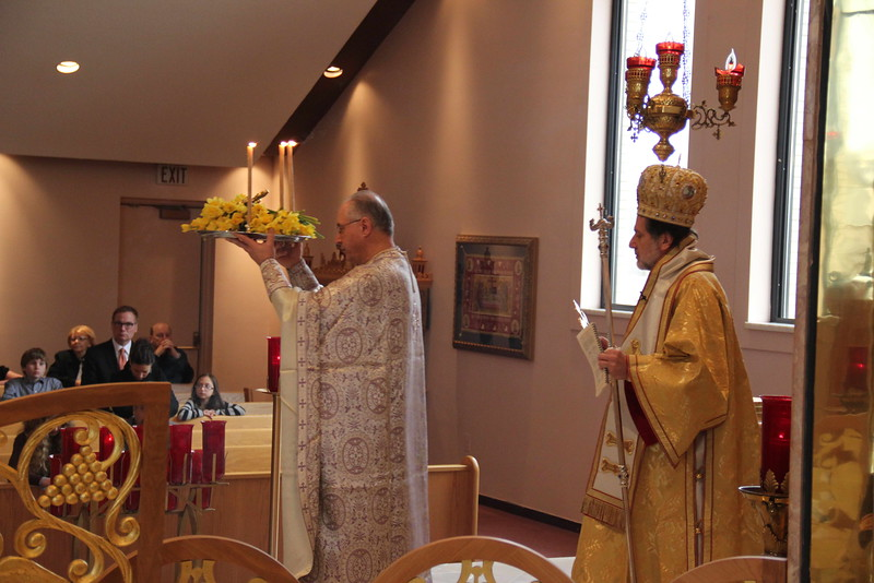 Holy Cross 4-7-13 (29).jpg