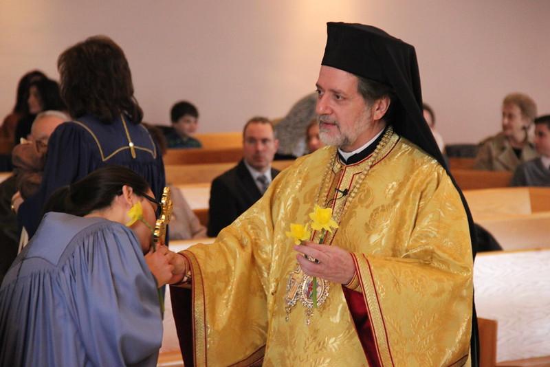 Holy Cross 4-7-13 (52).jpg