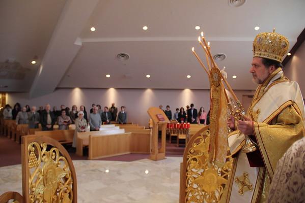 Holy Cross 4-7-13 (3).jpg