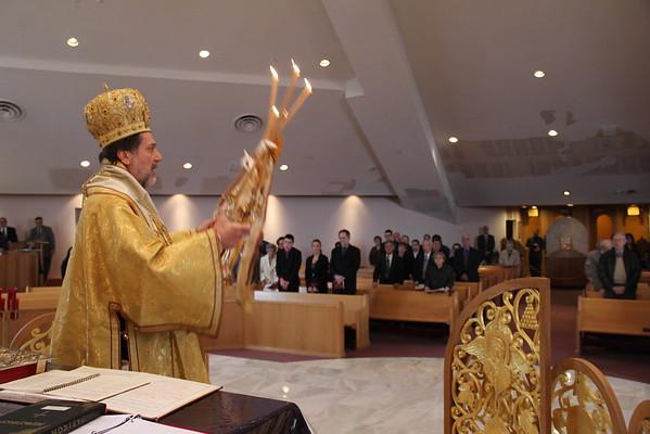 Holy Cross 4-7-13 (5).jpg