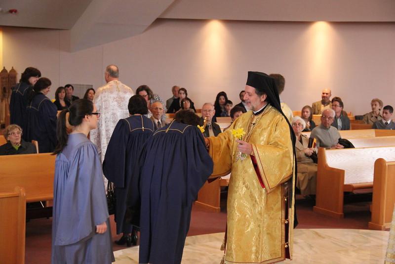 Holy Cross 4-7-13 (51).jpg